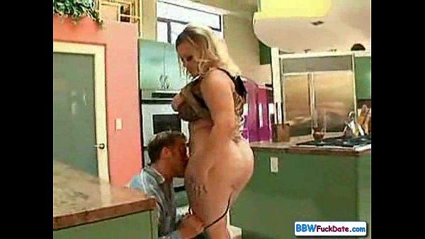 Sex men lick ass