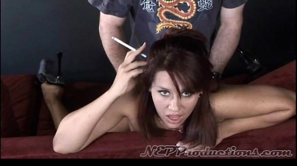 Smoking fetish dragginladies compilation 2 hd 480 4