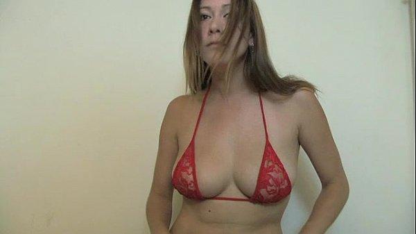 Sammie returns to netvideogirls 2