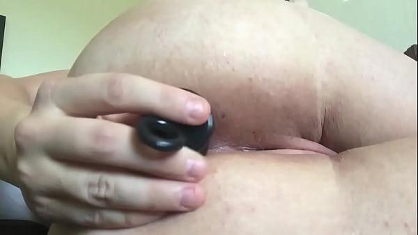 anal plug free  xnxx