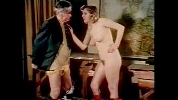 image Vintage 70s german cabaret tabu hans billian cc79