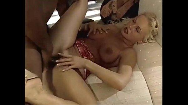 Michaels Silvia Saint Sean#2