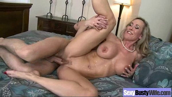 loves dick Wife big