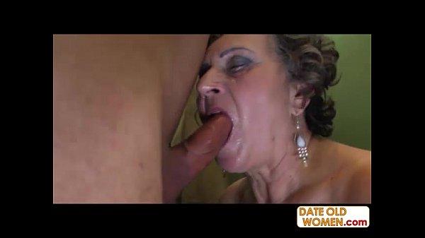 Amateur panty masturbation