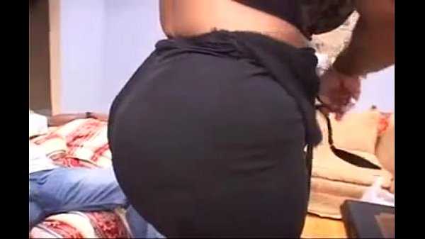 ebony bbw xvideos