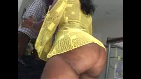 big ass chic x videos