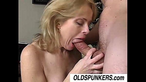 Ass gaping twink