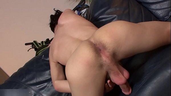 Violet Chachki Porn