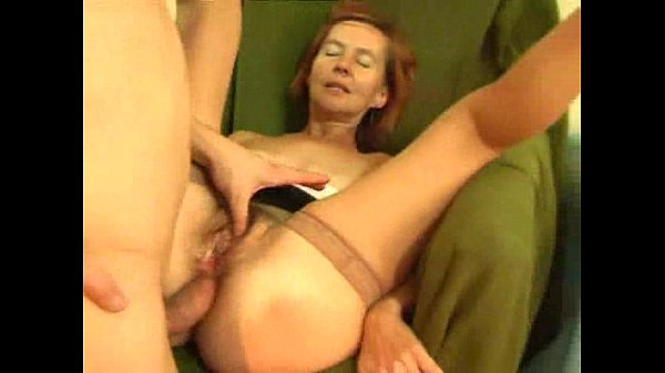 Pussy geting shaved