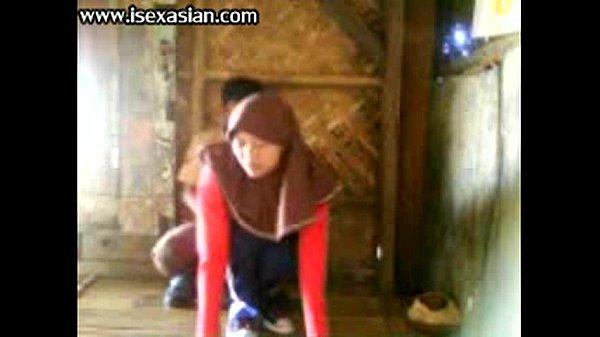 Voyeur Asian Malaysian Teen Student Make Love - Xvideoscom-5499