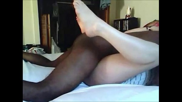 Fb milf cheating on her hubby with me
