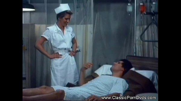 Vintage Porn Nurses From 1972 - Xvideoscom-1755