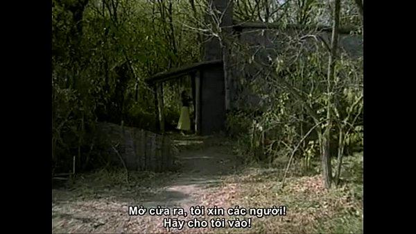 Phim Hoạt Hình Bạch Tuyết Và Bảy Chú Lun 18