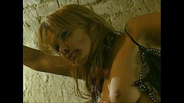 movies porn Ludmilla antonova