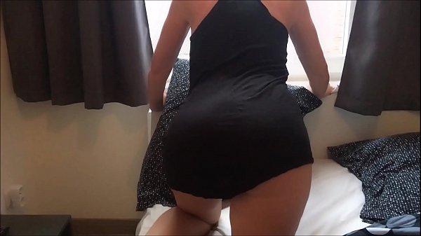 You porn self suck cum video