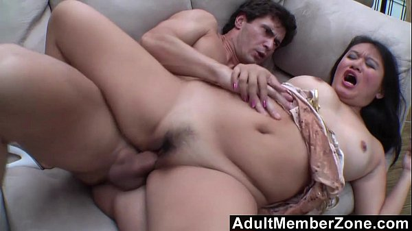 Adultmemberzone jaelyn has her dirtiest sex in the shower 5