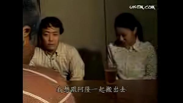 Video Phim Bộ Chồng Nàng Dâu