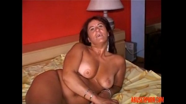 thanks Rather amusing german gangbang pussy sperma can believe you