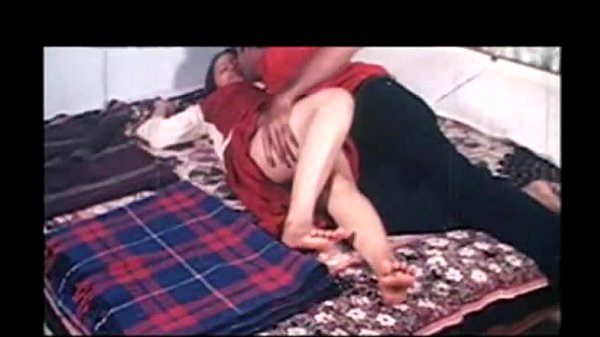 Indian first nite videos-3341