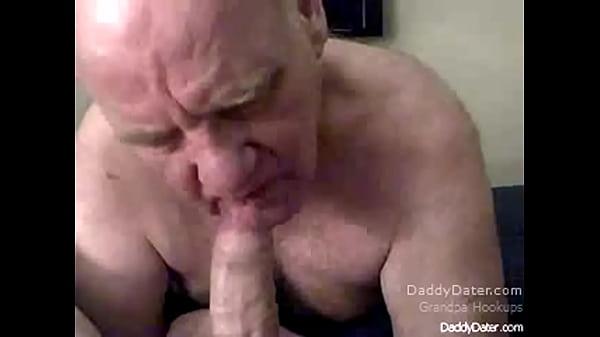 gay sex afspreken thuis