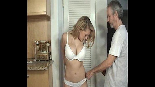 Door to door gagged and bound sexy girl part 1 authoritative