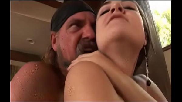 Sasha grey porn movies list-4711