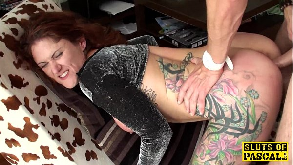 Monster interracial compilation first time