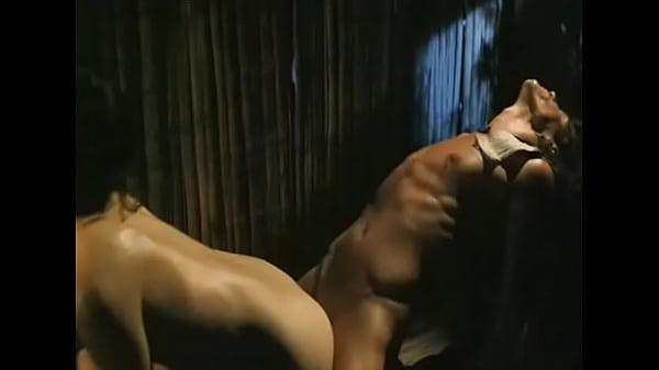 absolutely free sandra bullock sex tape