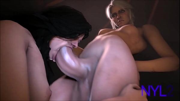 Portal gay videos
