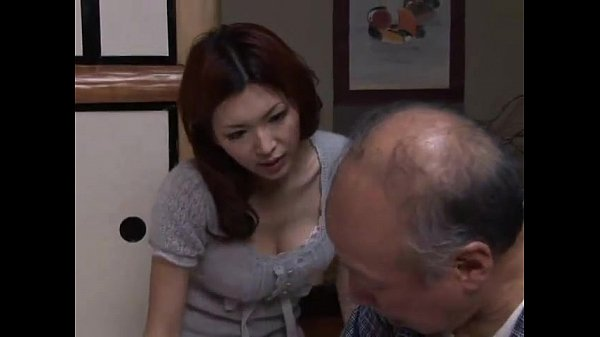 The porno filme japan Summers