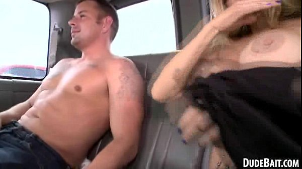 Free pissing in sleep clips