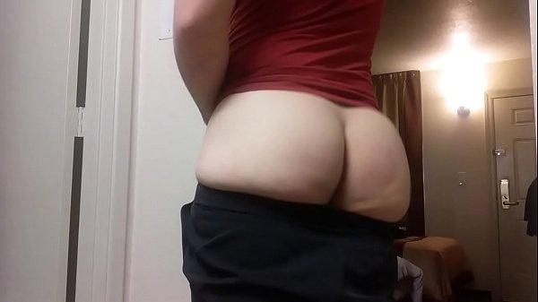 Fat booty boys