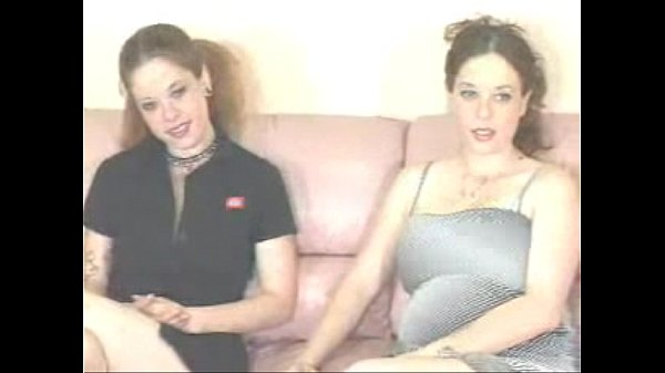 Real Brotherand Sister Xvideos
