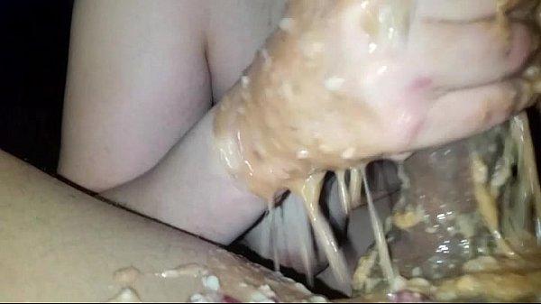Girlschollporn Girl Vomiting On Cock Porn