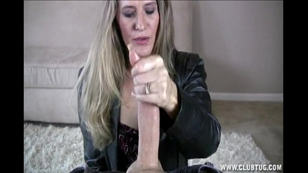 the submission of sophie: orgasming like never before