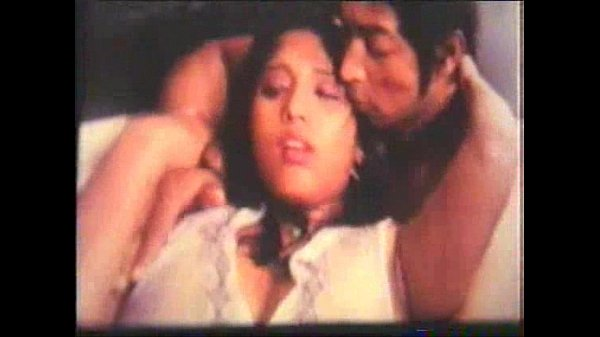 Bangla Hot Masala Video Song - Xvideoscom-4851