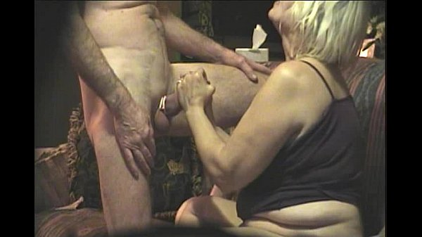 Perfect pussy sex