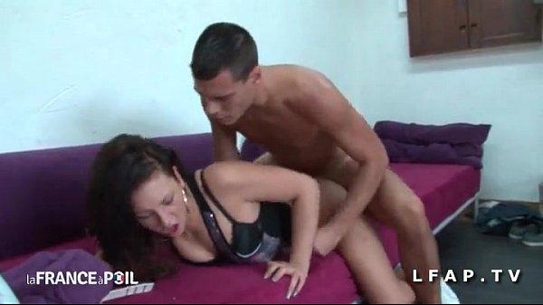 video de sexe francais escort etudiante