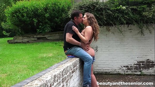 Simply beauty milf nailed porn