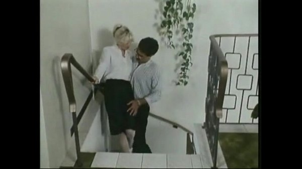 image Intim kontakt privat 1985 with marylin jess