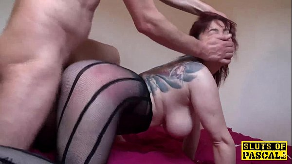xvideos roughsex