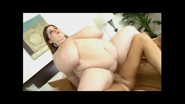 Bbw superstar lexxxi luxe in her first hardcore scene 6