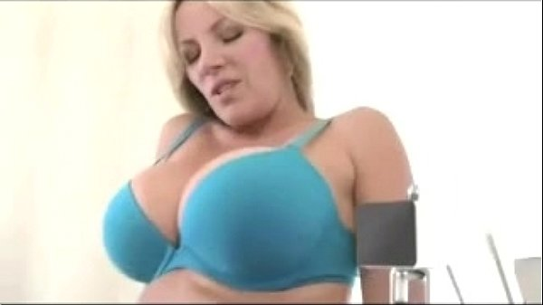Cynthia smith sex clips