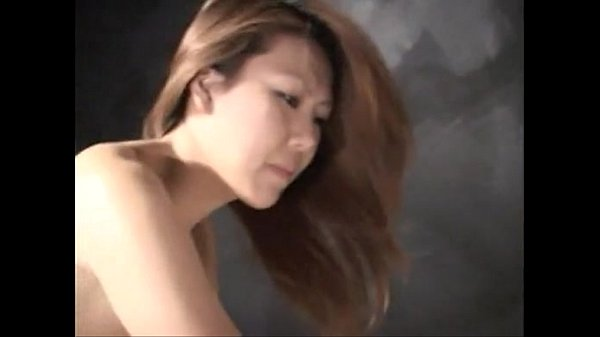 Phim Sex Japanese Mẹ Va Con