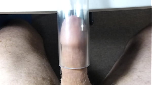 Japanese pee voyeur