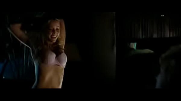Guill sex video julianna