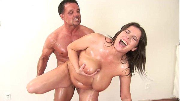 Super Hupen Porn
