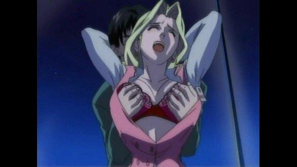 Best Hentai Creampie Xxx Anime Mom Cartoon - Xvideoscom-5880