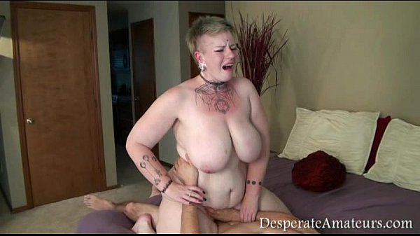 hot blonde in sexy black lingerie lily rader loves it big an