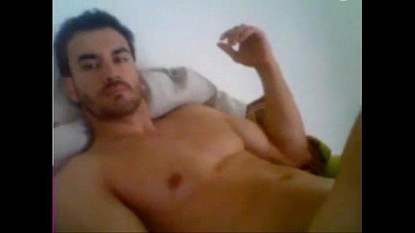 British wife sex video